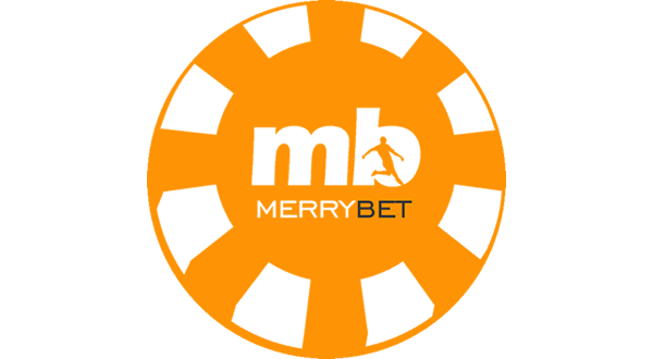 Fund MerryBET Wallet image