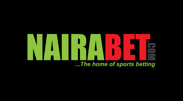 Fund NairaBET Wallet image