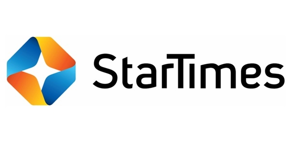 Startimes Subscription image