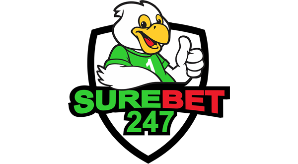 Fund SureBET Wallet image